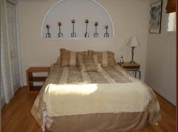 EasyRoommate US - sublet room - Silver Spring, Other-Maryland - $680 pcm