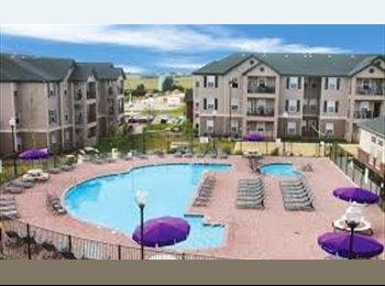 EasyRoommate US - University Mills - Waterloo, Other-Iowa - $400 pcm