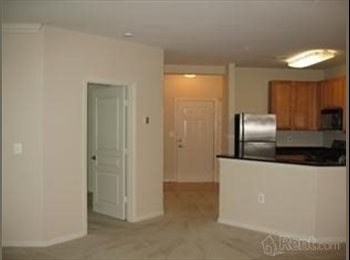 $925 Master Bedroom with Private Bath Utilities In