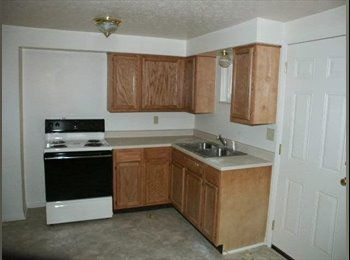 EasyRoommate US - room for rent  - Southwest / Grove City, Columbus Area - $300 pcm