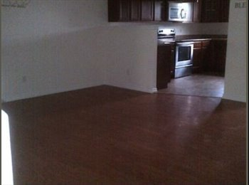 EasyRoommate US - Beautiful Townhome for Rent - Manhattan, Other-Kansas - $1,400 pcm