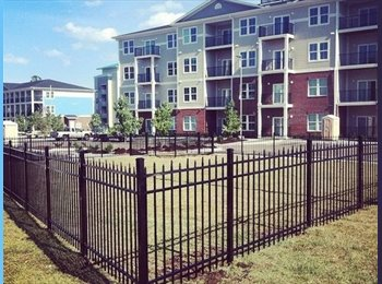 EasyRoommate US - Need Lease Taken!! - Myrtle Beach, Other-South Carolina - $650 pcm