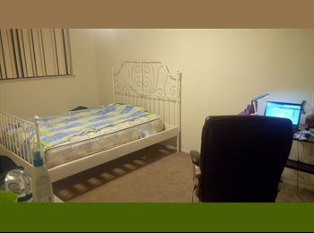 EasyRoommate US - Room for rent in an apartment, 560/month - Yolo County, Sacramento Area - $560 pcm