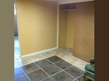 EasyRoommate US - Looking for roommate  - Central El Paso, El Paso - $325 pcm