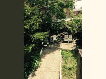 EasyRoommate US - Huge single room for rent - Elmhurst, New York City - $850 pcm