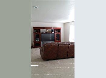 EasyRoommate US - My Place - NE San Antonio, San Antonio - $500 pcm