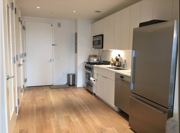 CASA TImes Square Studio Luxury Sublet