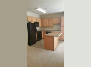 1 bdrm available for mature easy going adult