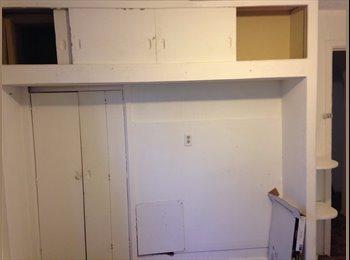 EasyRoommate US - Room for rent $425 - Casper, Casper - $425 pcm