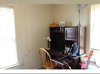 EasyRoommate US - Great deal on summer sublet! - Ann Arbor, Ann Arbor - $350 pcm