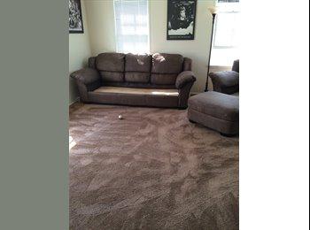 EasyRoommate US - Room for rent - Lennox, Los Angeles - $700 pcm