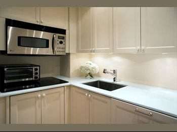EasyRoommate US - Your Comfort and luxury Its Demands All in 1Br Apt - Midtown, New York City - $1,700 pcm