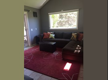 EasyRoommate US - 2 Roommates Wanted, Excelsior area - Far West, Minneapolis / St Paul - $950 pcm