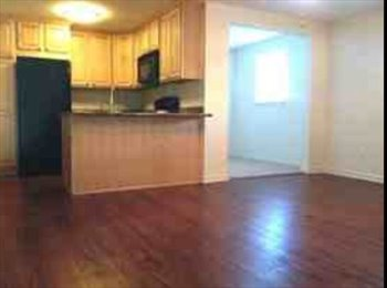 EasyRoommate US - Sublet apt- $625 - Indianapolis, Indianapolis Area - $625 pcm