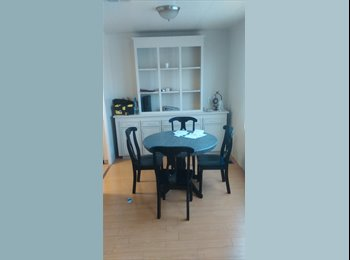 EasyRoommate US - Looking for someone to share a 2 bed 2 bath - Spring Valley, Las Vegas - $425 pcm