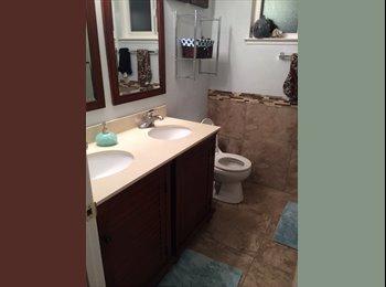 EasyRoommate US - Roommate Needed - Sunnyside, Fresno - $430 pcm