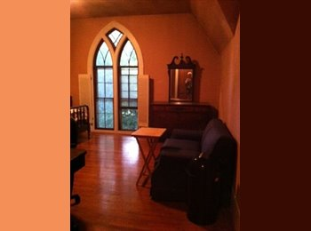 EasyRoommate US - Ideal for the serious student - Roxbury, Boston - $675 pcm
