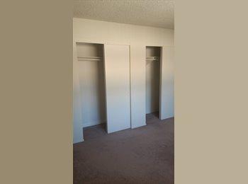 EasyRoommate US - 31 Female Seeking Roommate - Oceanside, San Diego - $600 pcm