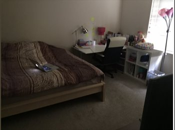 EasyRoommate US - We need a roommate - San Mateo County, San Jose Area - $850 pcm