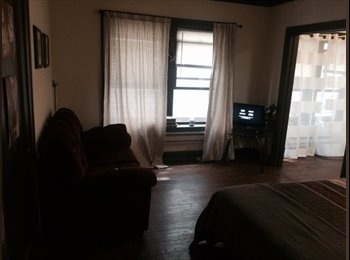 EasyRoommate US - Lakeview - Lakeview, Chicago - $905 pcm