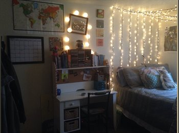 EasyRoommate US - Furnished Summer Sublet - Iowa City, Other-Iowa - $350 pcm