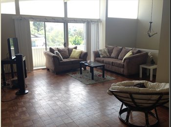 EasyRoommate US - Looking for a 5th roommate to share our TO home! - Thousand Oaks, Ventura - Santa Barbara - $711 pcm