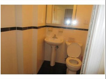 EasyRoommate US - Amazing bedroom available in 2bed/1.5Bath condo - Astoria, New York City - $1,250 pcm