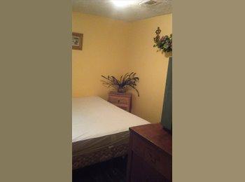 EasyRoommate US - INDIVIDUAL ROOMS FOR RENT - Hendersonville-NE Nashville, Nashville Area - $700 pcm