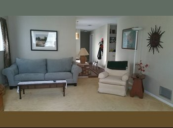 EasyRoommate US - quiet home - Melbourne, Other-Florida - $450 pcm