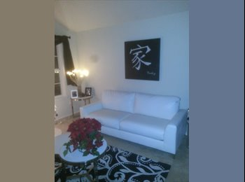 EasyRoommate US - quiet place to live - Katy, Houston - $500 pcm