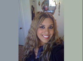 Jessica - 27 - Professional