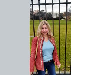 EasyRoommate US - Nataly - 38 - Dover