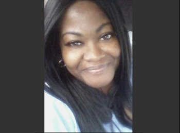EasyRoommate US - chernel - 41 - Other-South Carolina