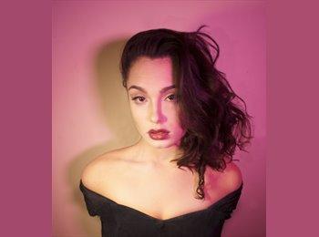 EasyRoommate US - Danielle - 21 - Chicago