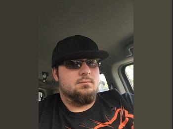 EasyRoommate US - Shane  - 25 - Southeast California