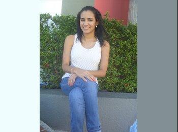 agnha - 23 - Estudiante