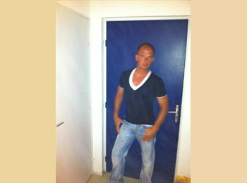 Appartager FR - davy - 31 - Bordeaux