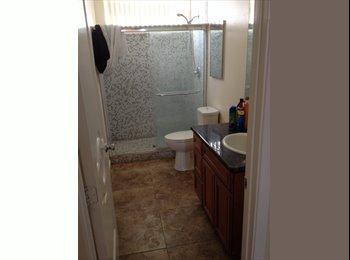 EasyRoommate US - $575 a month - La Paz, Other-Arizona - $575 pcm