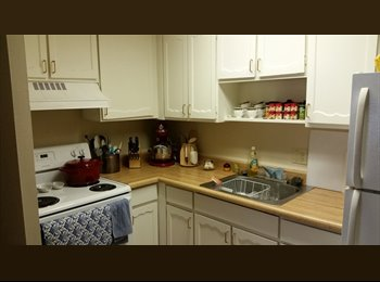 EasyRoommate US - I have a room to rent  - Parma, Other-Ohio - $315 pcm