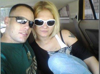 EasyRoommate US - Tina   - 32 - Dallas