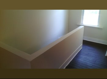 EasyRoommate US - room for rent in lancaster p.a. move in a.s.a.p! - York, Other-Pennsylvania - $400 pcm