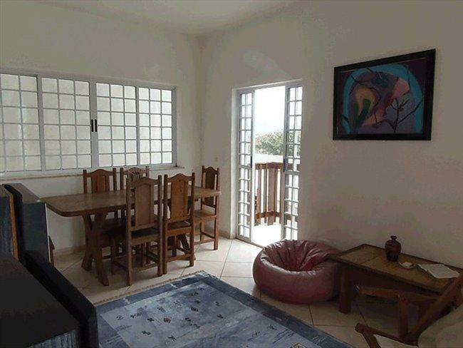 aluga-se quarto individual em casa na Taquara - Taquara, Zona Oeste - Image 6