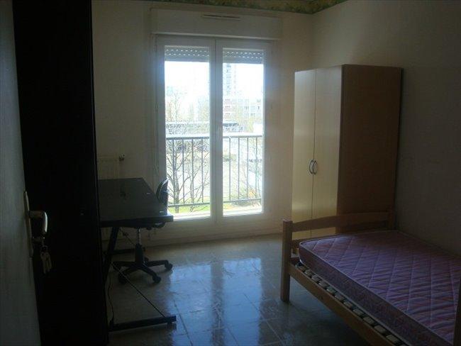 Chambres à louer - Brest - Image 2