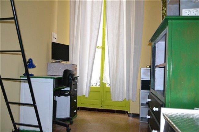 coloc cool - 6ème Arrondissement, Marseille - Image 4