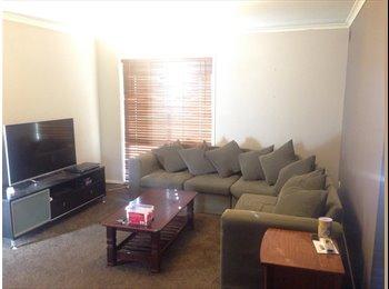 EasyRoommate AU - Room for rent - North Bendigo, Bendigo - $140 pw