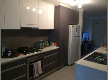 EasyRoommate AU - need a new roomy - Cannon Hill, Brisbane - $160 pw