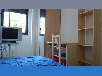 EasyPiso ES - Alquilo habitación individual en Castelldefels - Castelldefels, Barcelona - 280 € por mes