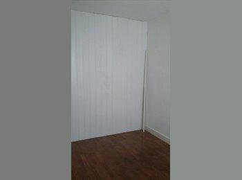 Appartager FR - colocation pour personne sérieuse (homme) - 3ème Arrondissement, Lyon - 400 € /Mois