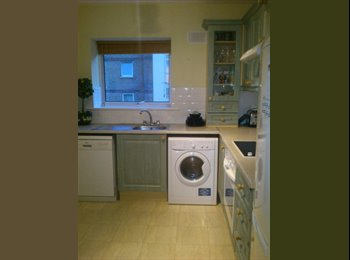 Double Room For rent during summer months