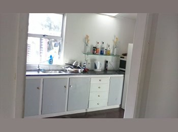 NZ - Rooms for rent - Papanui, Christchurch - $130 pw